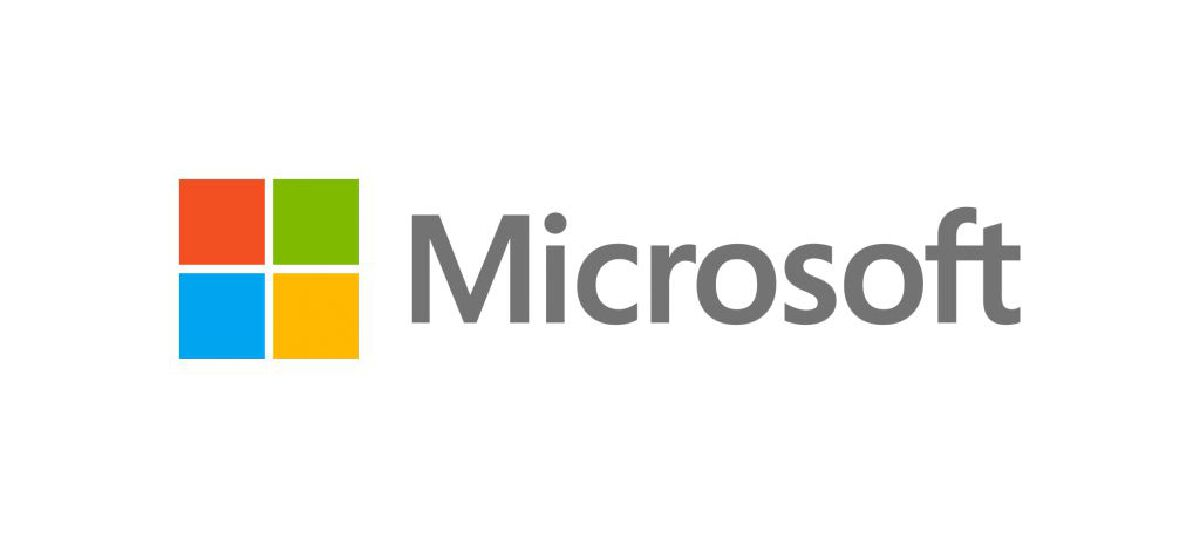 TikTok จับมือ Oracle เตรียมบริหารงานในสหรัฐฯ Microsoft ปิดดีลไม่ซื้อ