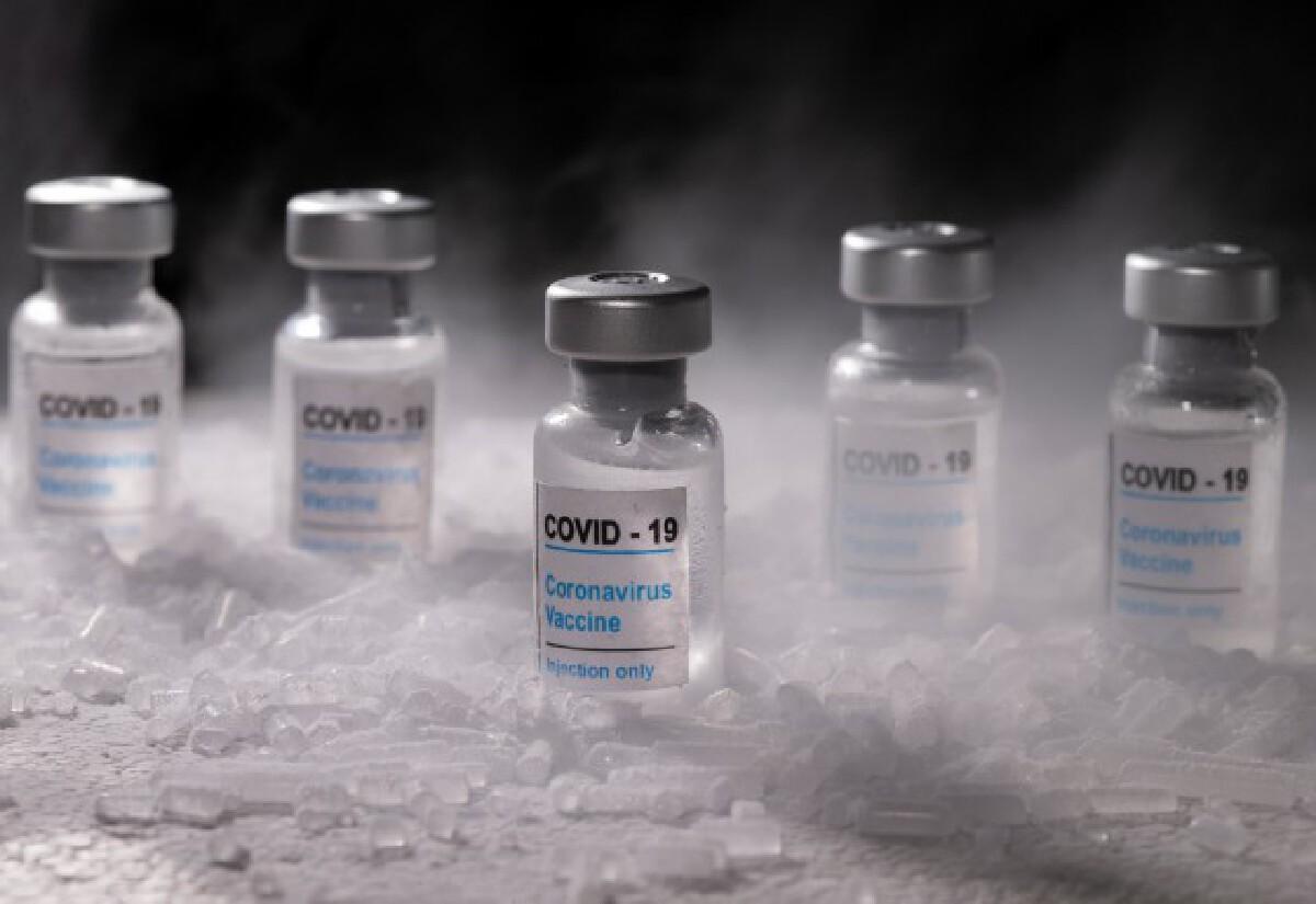 หมอธีระ แจงเหตุในการเลือกวัคซีนโควิด ฝากทุกฝ่ายไม่ทะเลาะกันเรื่องนี้