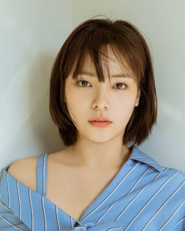 ซงยูจอง นักแสดงสาวเกาหลีใต้ จบชีวิตในวัยแค่ 26 ปี