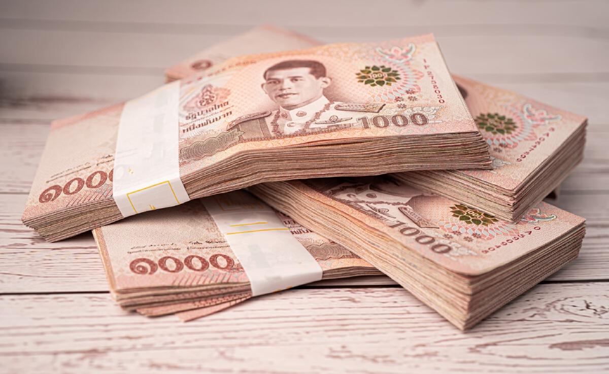 โควิด-19 ครั้งนี้ใหญ่หลวงนัก! ซัดเศรษฐกิจไทยอ่วมอรทัยรอบใหม่