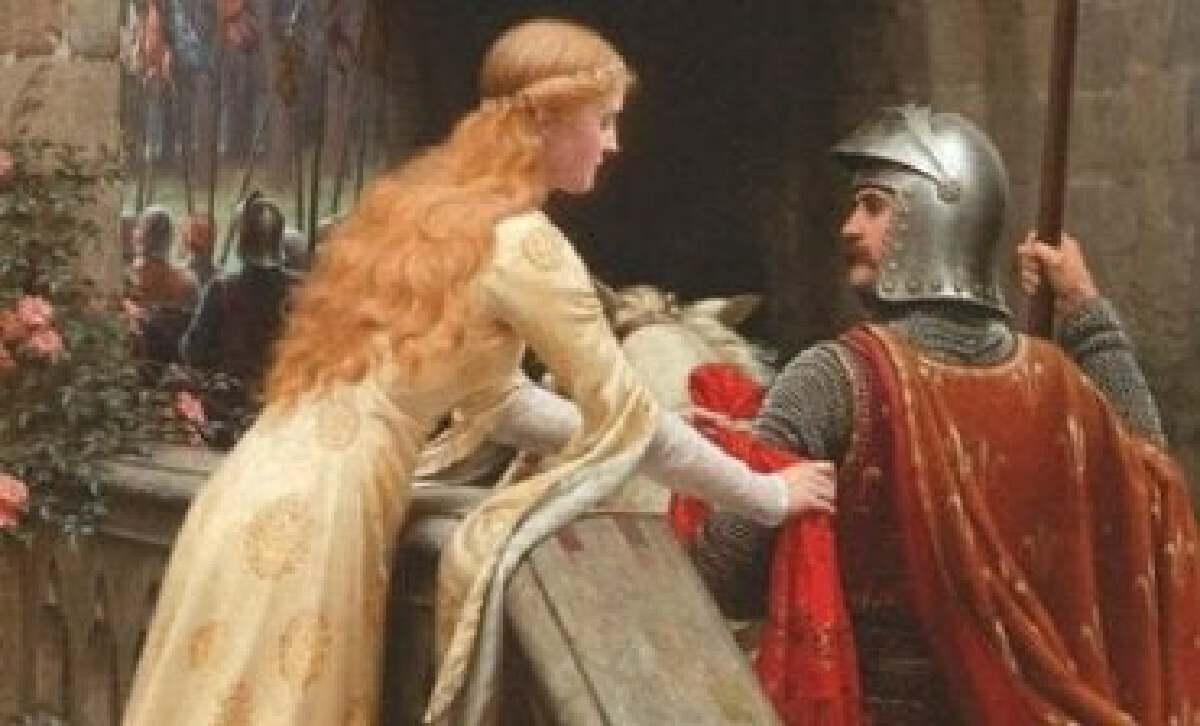 ประวัติวันวาเลนไทน์ 2021 ที่มา Valentines Day คำอวยพรบอกรักโรแมนติก