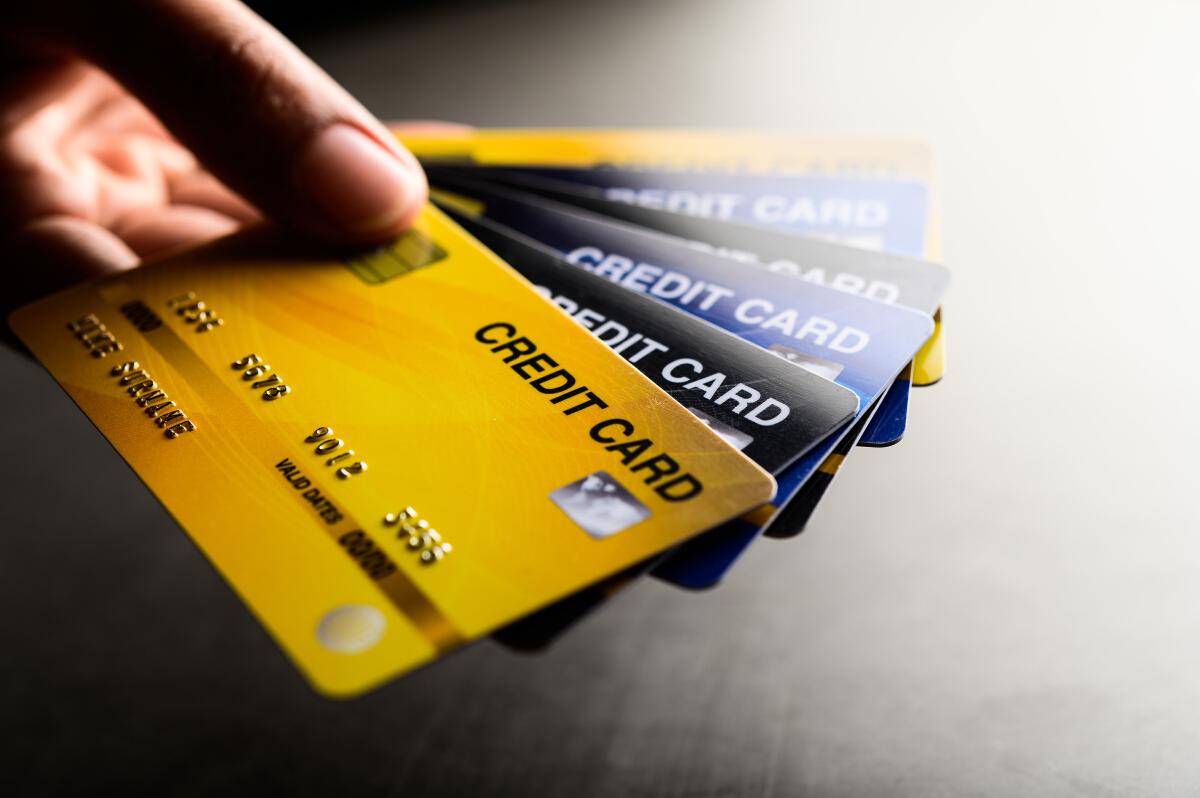 ไม่มีหนี้ไม่มีหน้า!ใครเป็นหนี้เชิญป้ายหน้ามหกรรมไกล่เกลี่ยหนี้ช่วยได้!