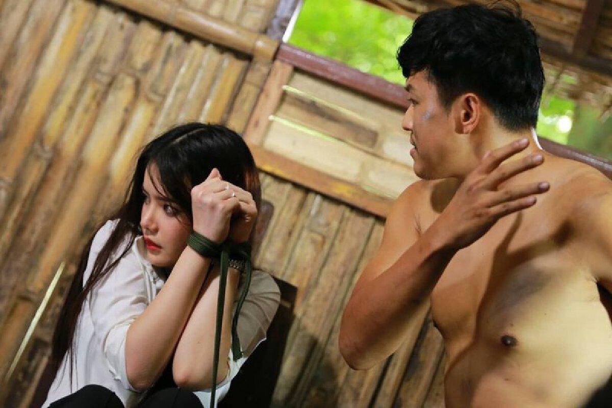 เมียจำเป็น เจอดราม่าระอุ ชาวเน็ตเดือดฉากข่มขืนในละคร บทป่วยถึงขั้นแบน