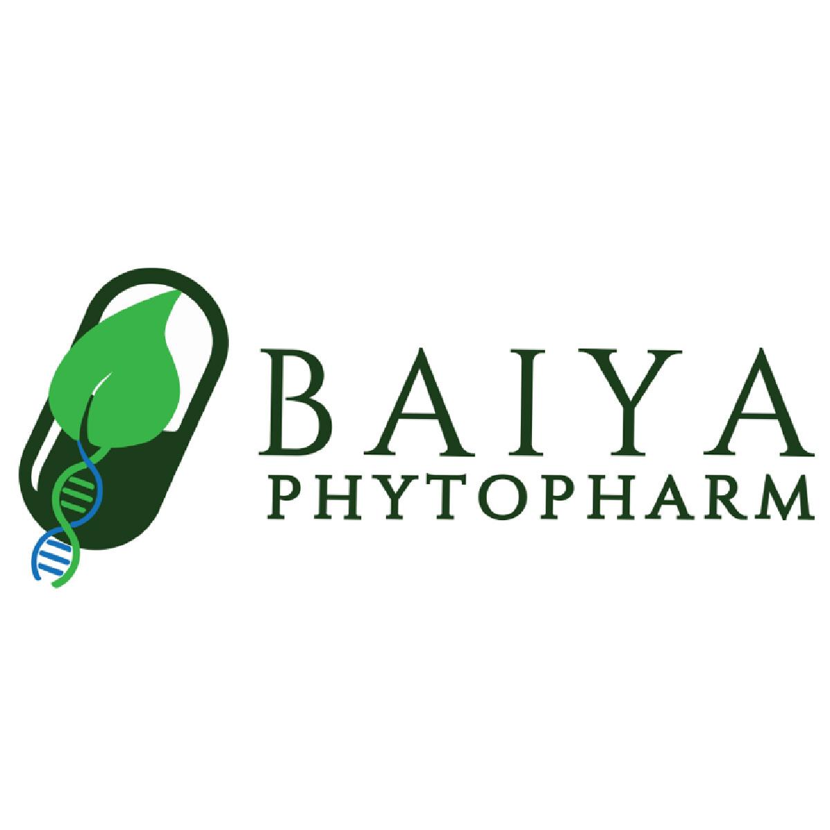 Baiya Phytopharm