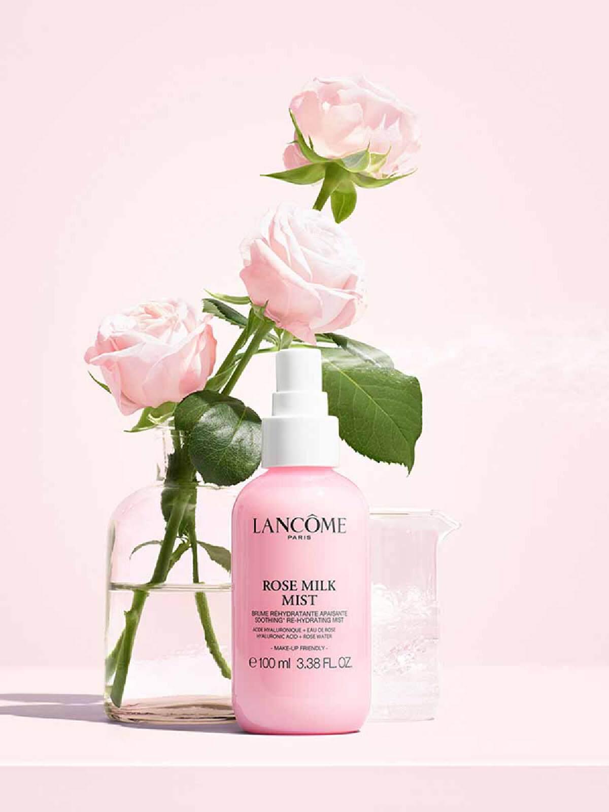 LANCÔME Rose Milk Mist Spray