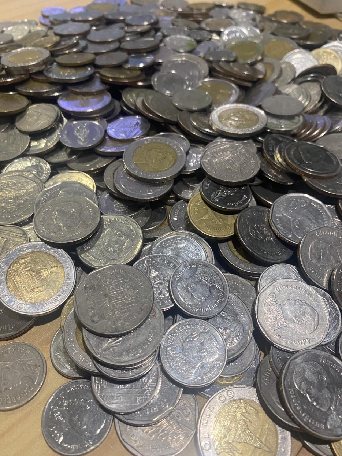 หมดไตรมาส1ปี2564 ! ใครสัญญาตั้งแต่ต้นปีว่าจะ 'เก็บเงิน'ได้เท่าไหร่แล้ว