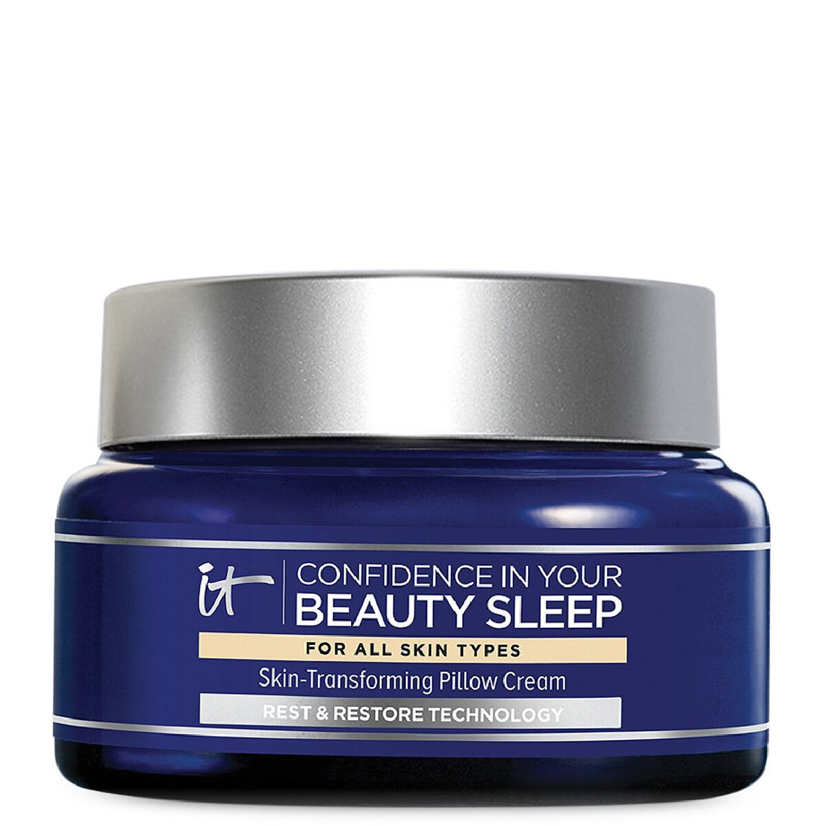 IT Cosmetics Confidence In Your Beauty Sleep Cream