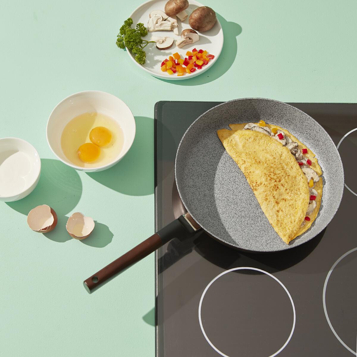 'จาโคล่าสตาร์' เครื่องครัวเพื่อคนรักสุขภาพจากเกาหลีบุกตลาดเฮลตี้ในไทย