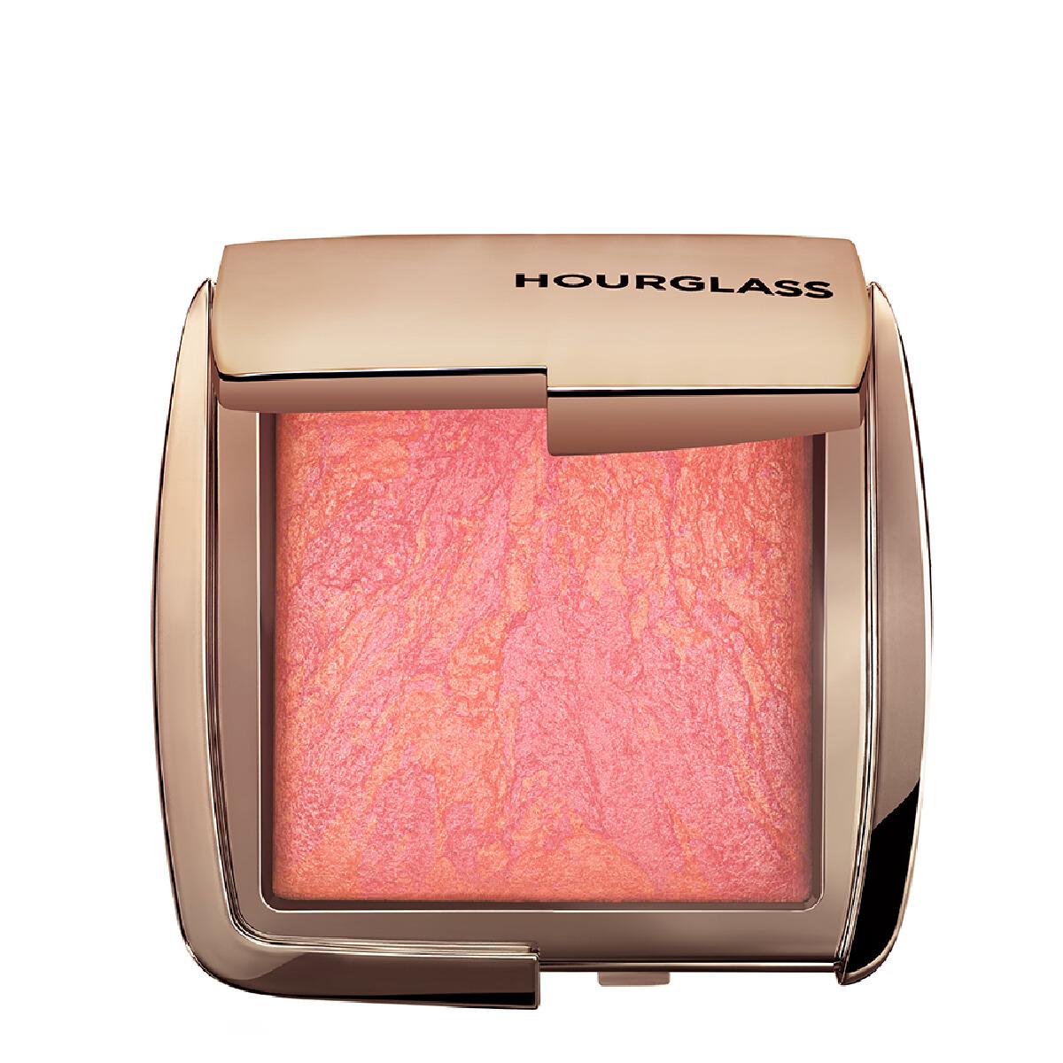 Hourglass Ambient Lighting Blush – Sublime Flush