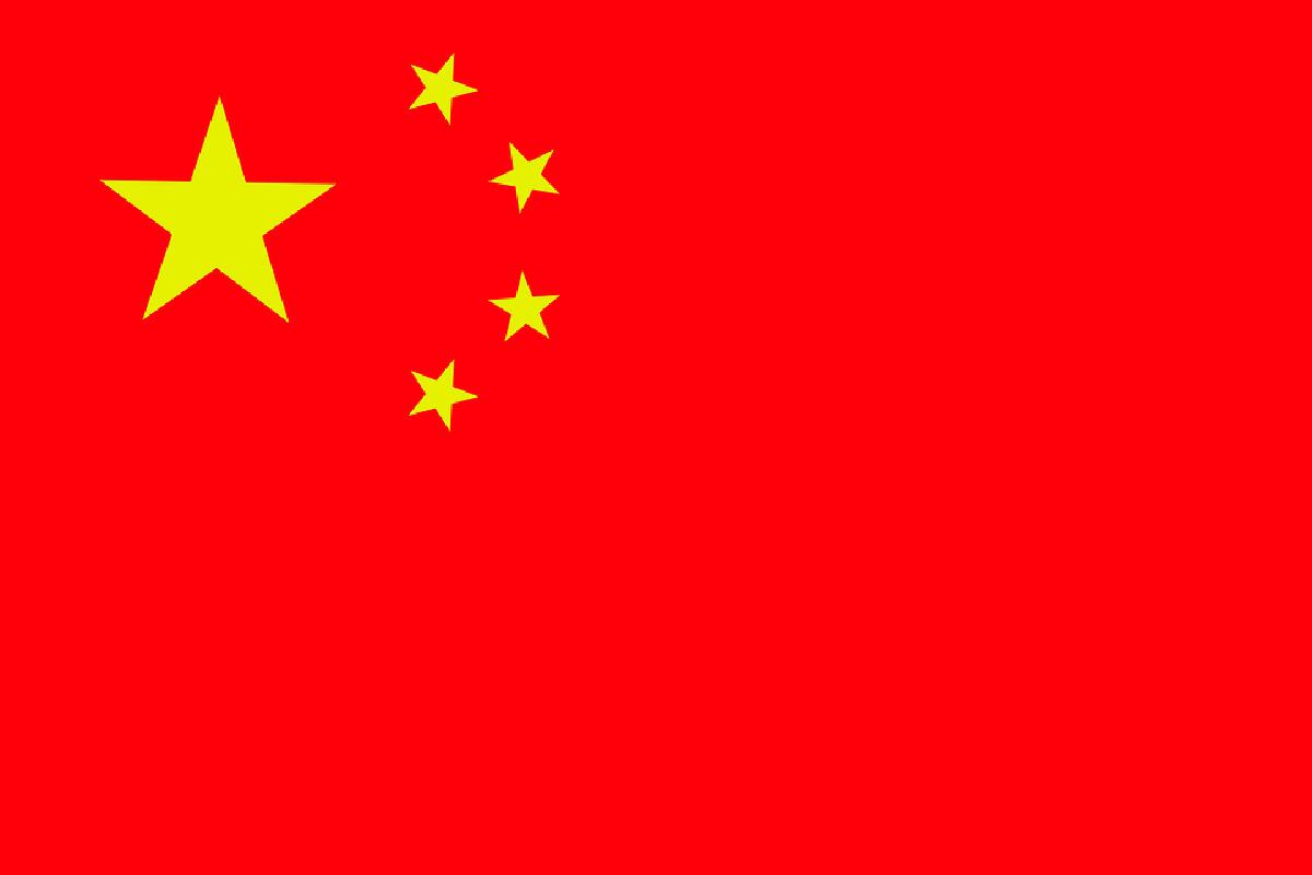 จีน คืออีกหนึ่งประเทศที่น่าลงทุนทุกมิติ