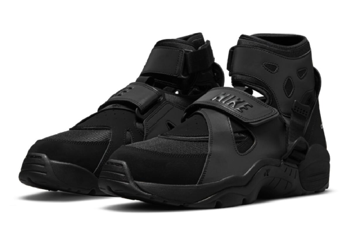 Nike x COMME des GARÇONS HOMME