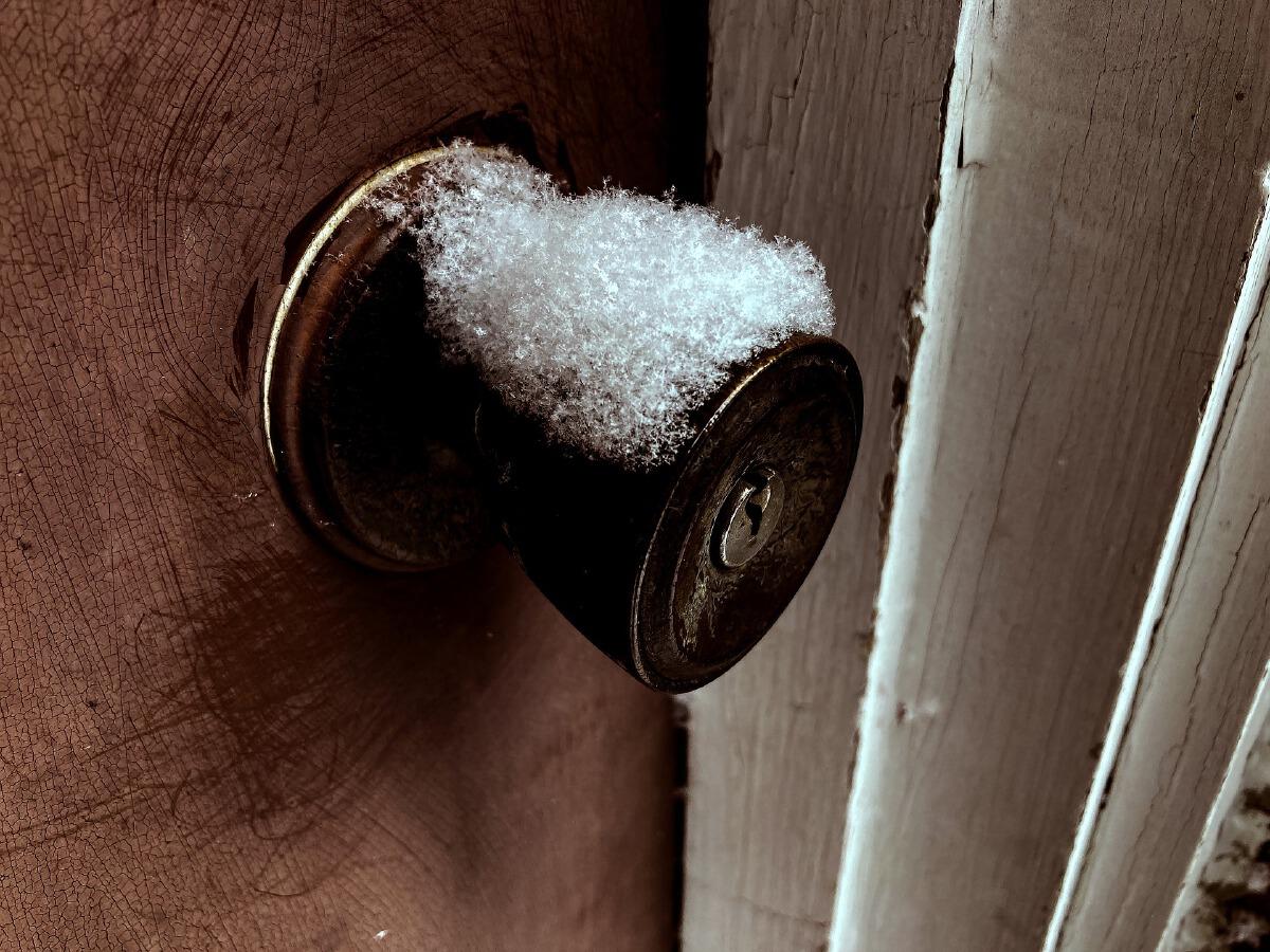 lockdoor