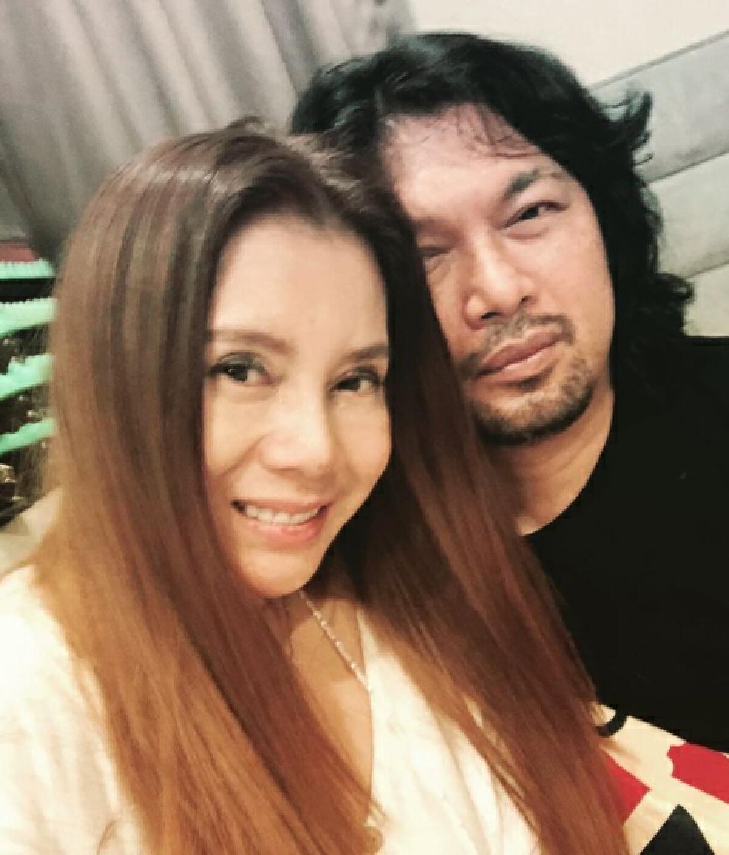 กานต์ ภรรยา เสก โลโซ เผยถูกยกเลิกคอนเสิร์ต-โดนโกงเงิน พ้อภาวะโควิดโจรเยอะ