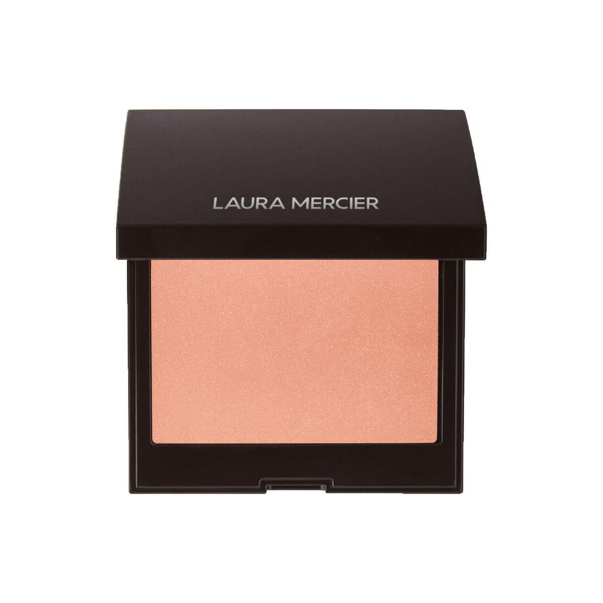 Laura Mercier Blush Color Infusion – Bellini