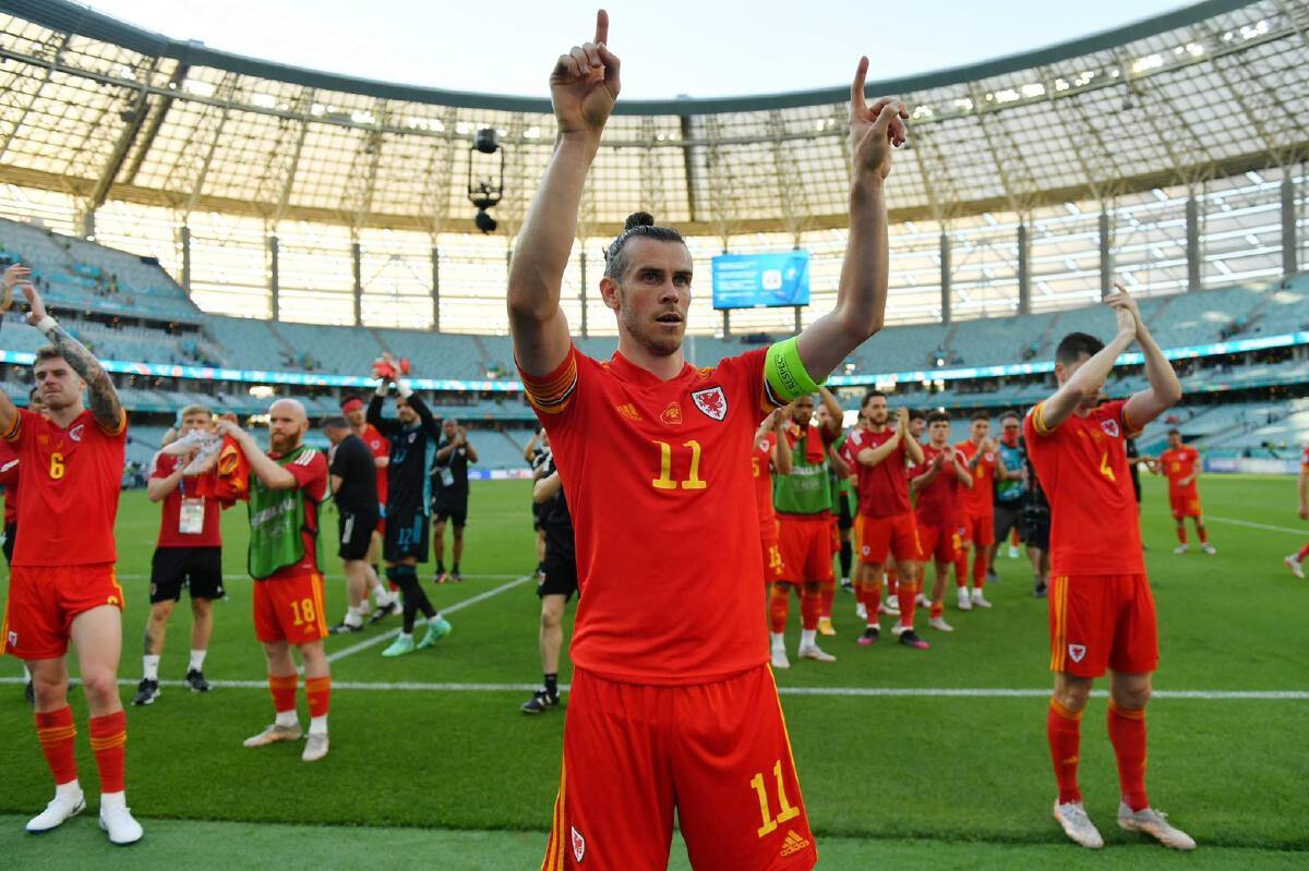 พรีวิว ตุรกี - เวลส์ วิเคราะห์บอล ยูโร 2020 ตารางบอล 16 มิ.ย. 64