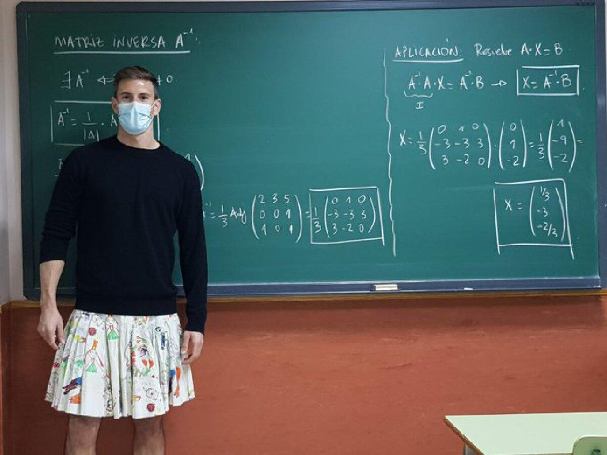 teacherspain2
