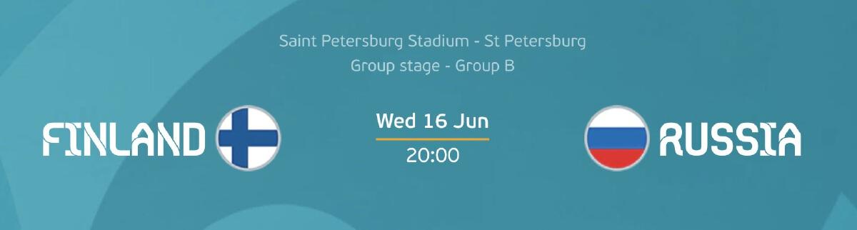ดูบอลยูโร 2020/21 ตุรกี - เวลส์ เวลา 20.00 น. , อิตาลี - สวิตเซอร์แลนด์ 02.00 น.