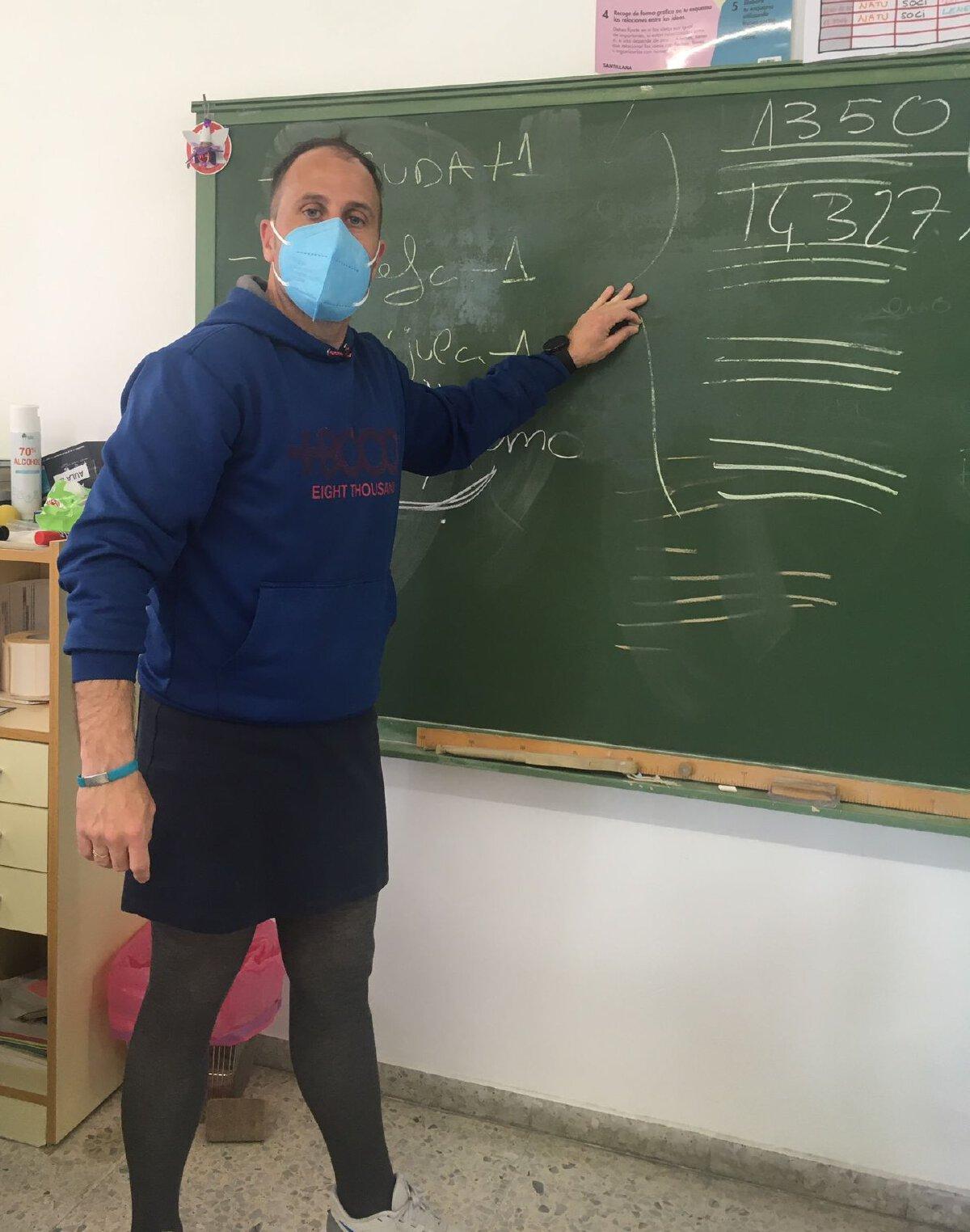 teacherspian66