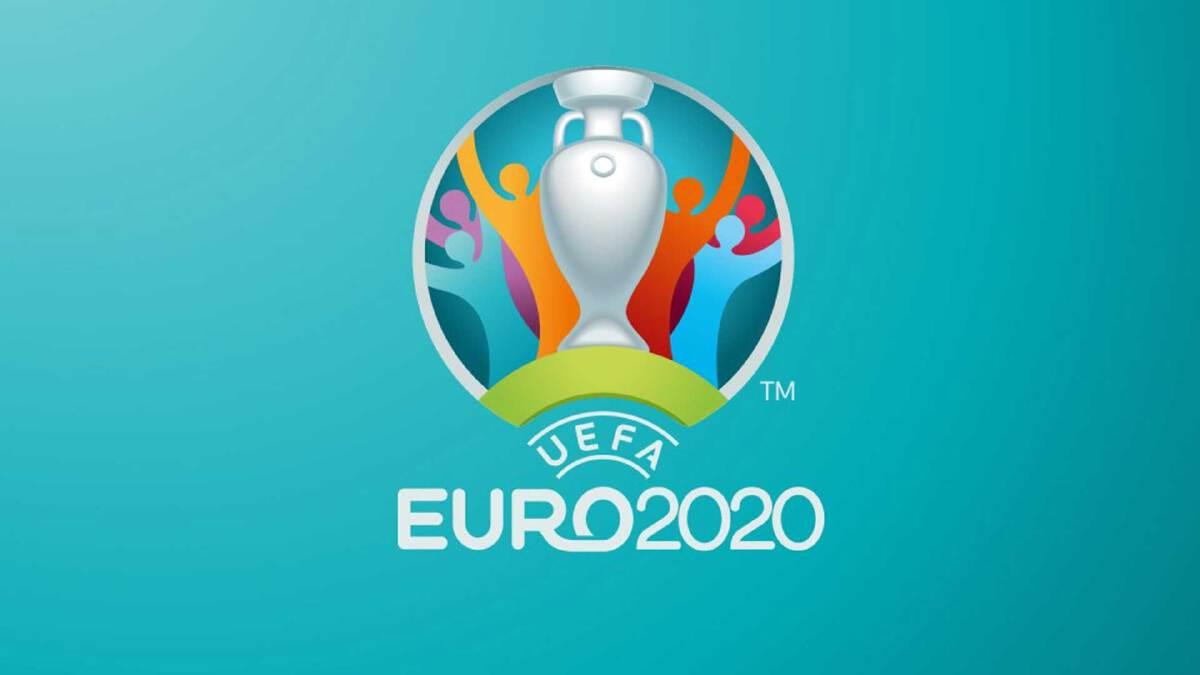 ผลบอลยูโร 2020 ตุรกี - อิตาลี สรุปตารางคะแนนล่าสุด 12 มิ.ย. 64