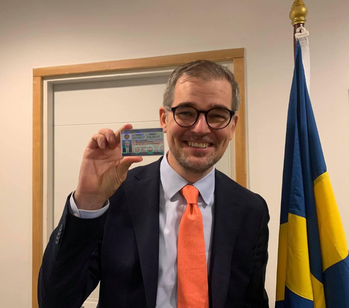 embassysweden