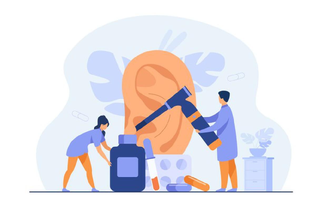 โรคหูดับ คืออะไร เกิดจากอะไร วิธีป้องกัน บริโภคหมูควรรู้