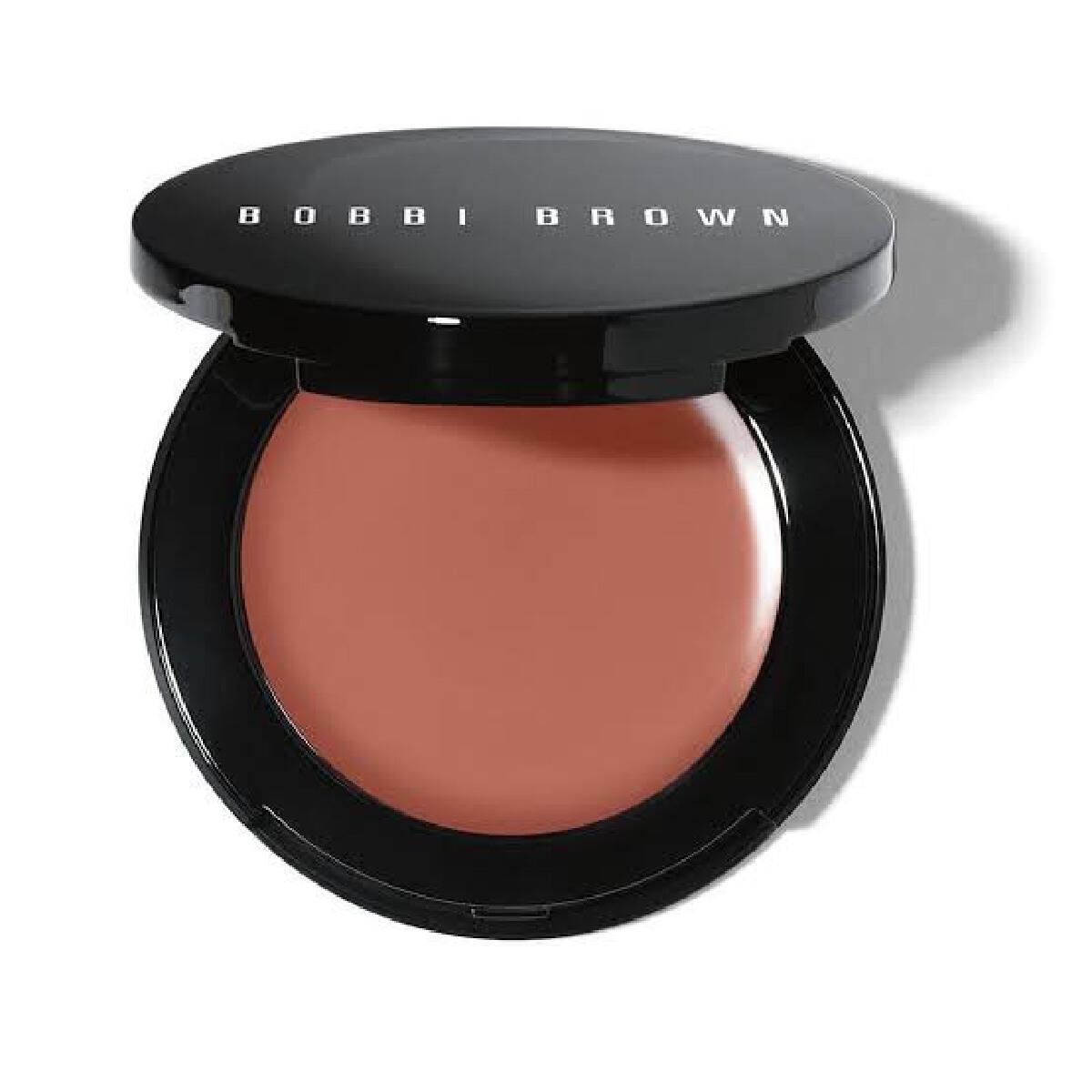 Bobbi Brown Pot Rouge For Lips & Cheek