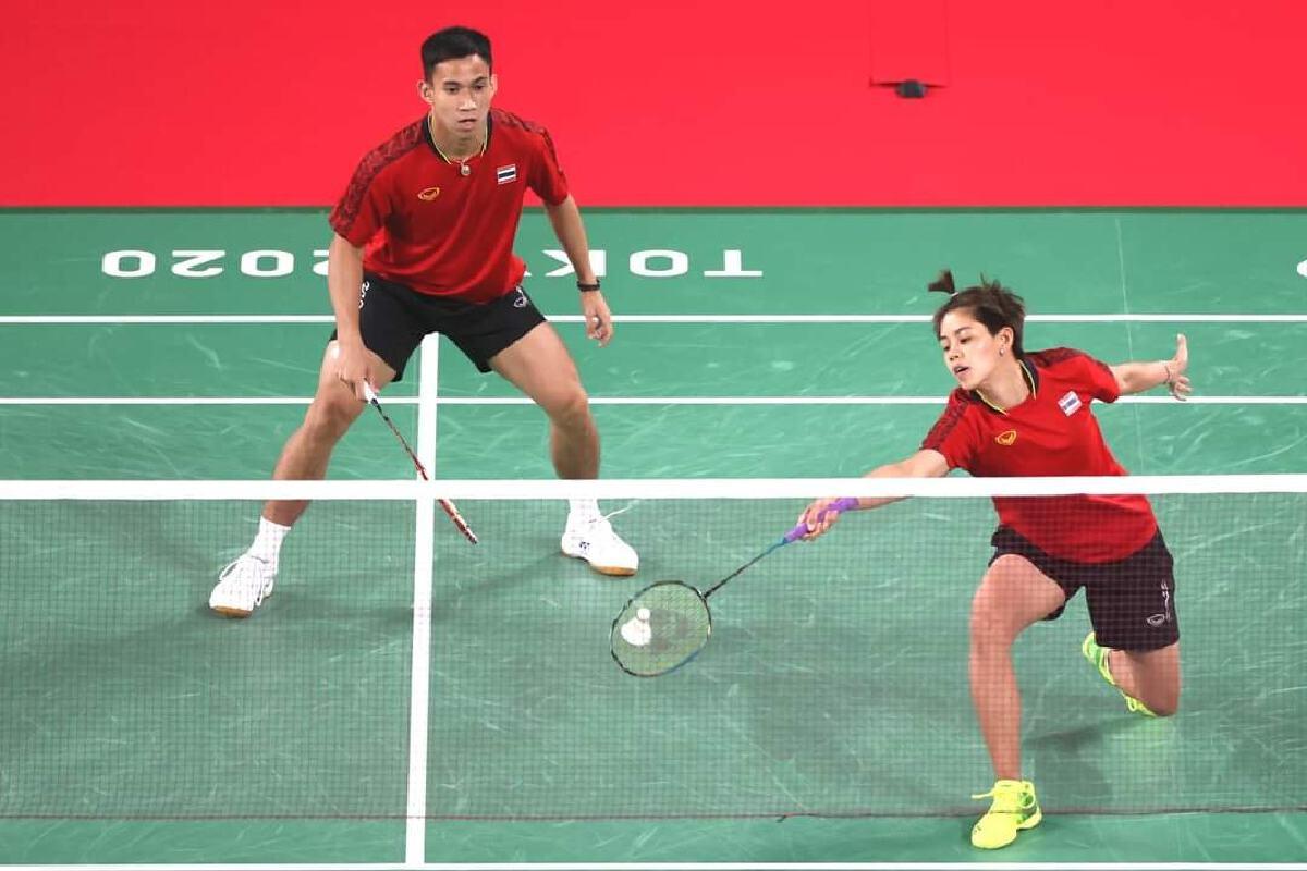 badmintonmix2