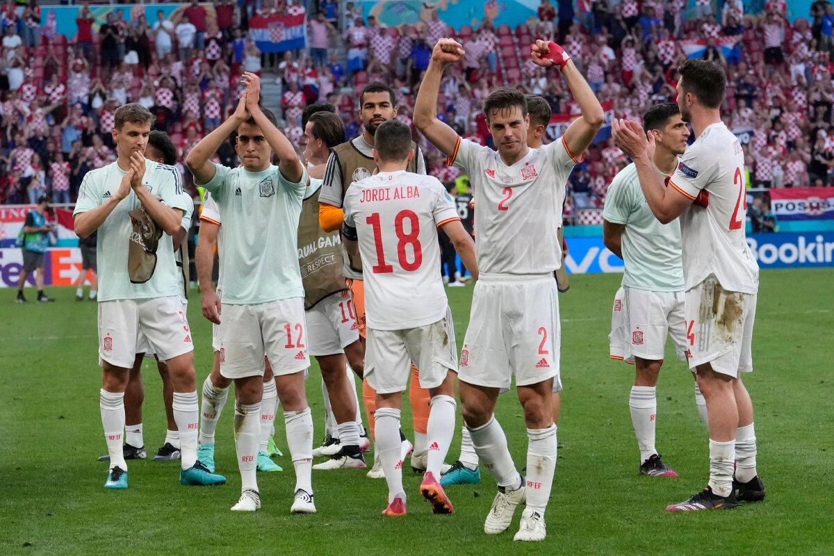 """อิตาลี - อังกฤษ เปิดเส้นทางยูโร 2020 รอบแรกจนถึง """"รอบชิงชนะเลิศ"""""""