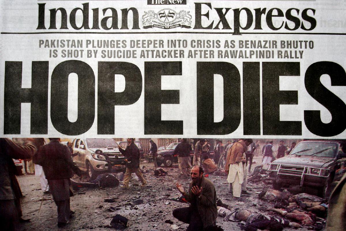 Benazir Bhutto2