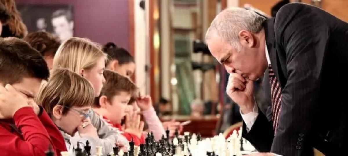 chessworld2