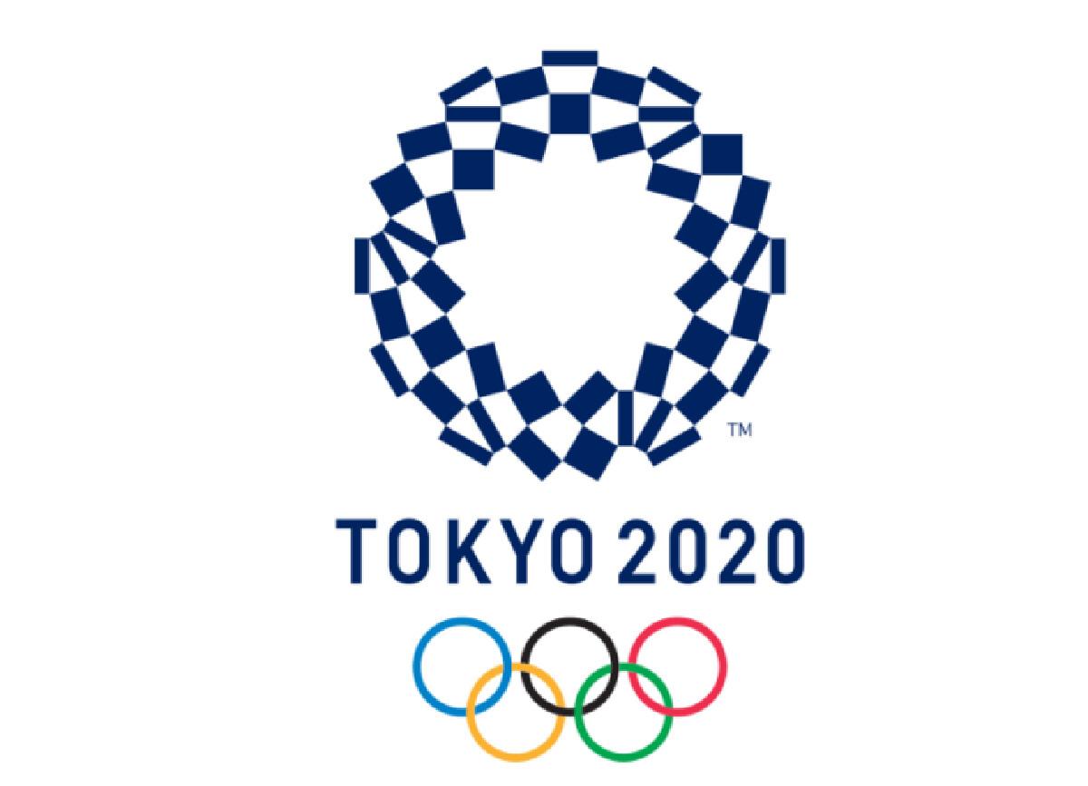 Football Olympics 2020