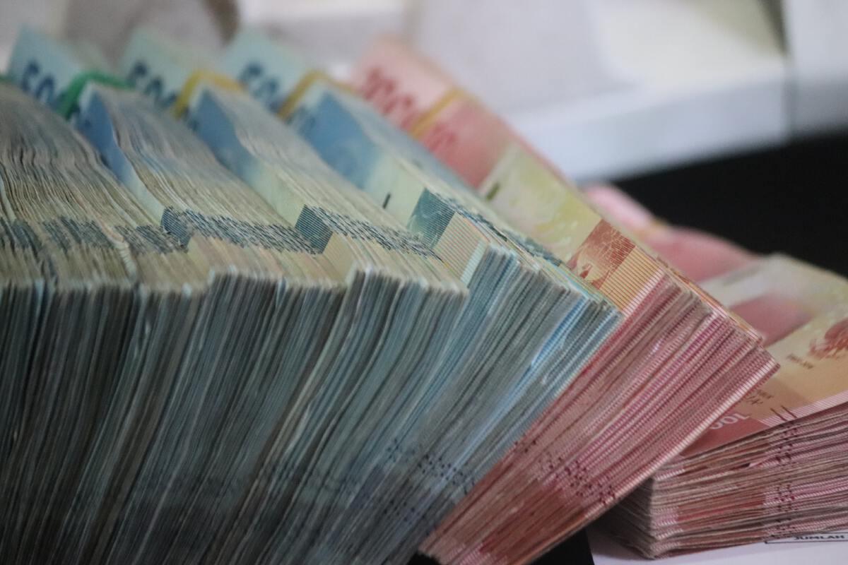 คนไทยหมุนเงินไม่ทัน เริ่มงัดบุญเก่ามาใช้แล้ว