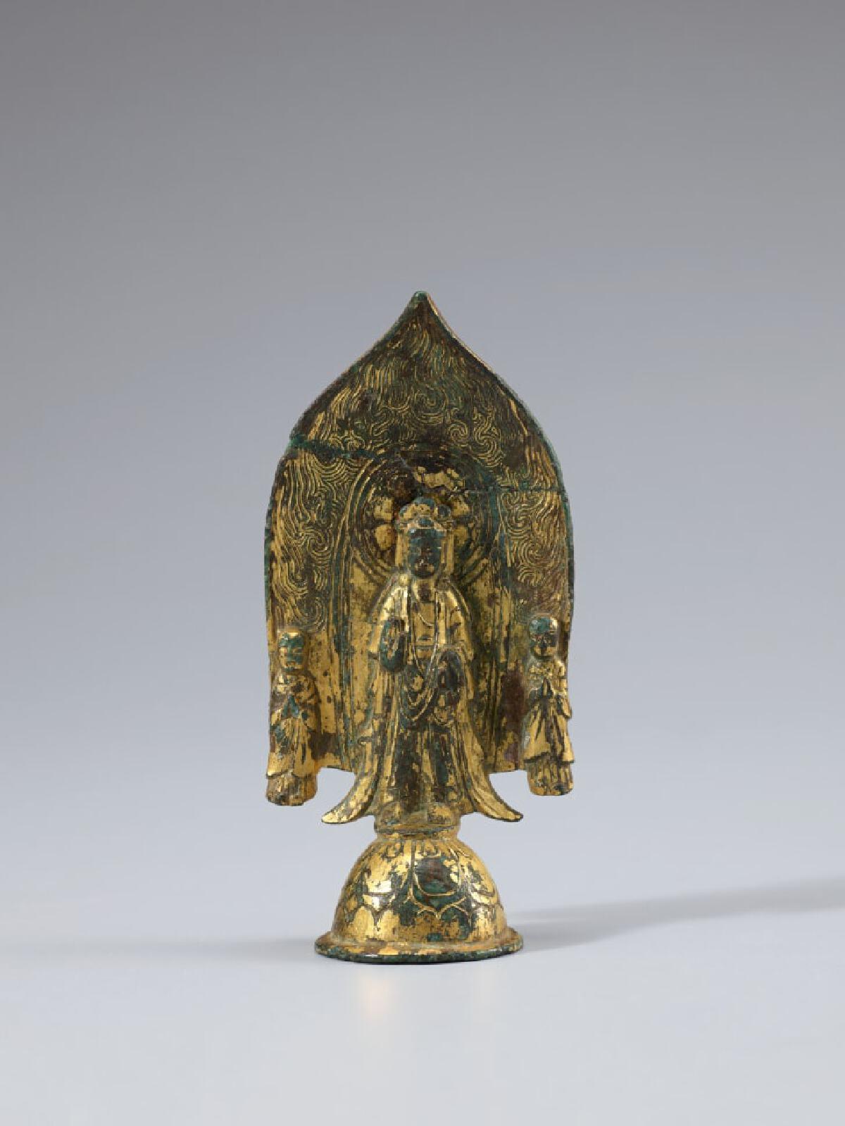 ซัมซุง กับ การบริจาคแห่งศตวรรษ งานศิลปะมูลค่า 3 แสนล้าน