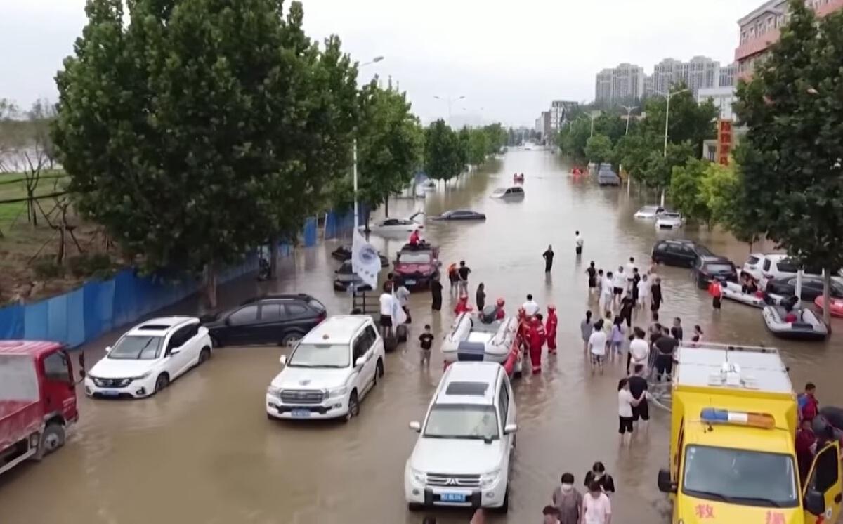 floodhernan4