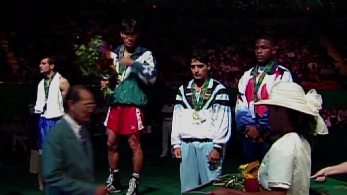 olympic1996