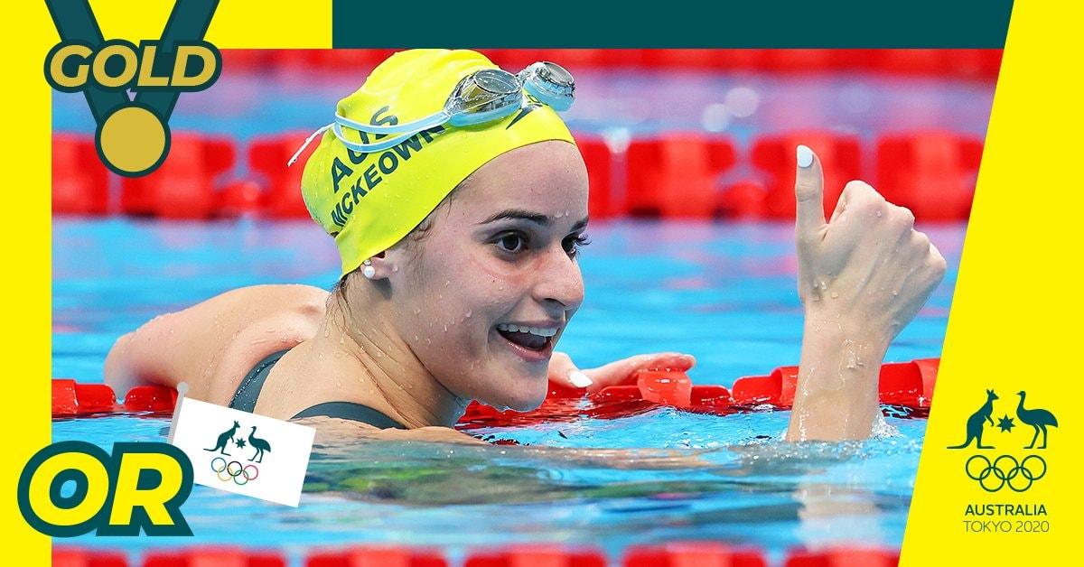 women's 100 metre backstroke 2