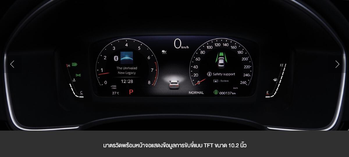 All New Honda Civic 2021 ราคา ตารางผ่อน ฮอนด้า ซีวิค 2021 เริ่มต้น 964,900 บาท