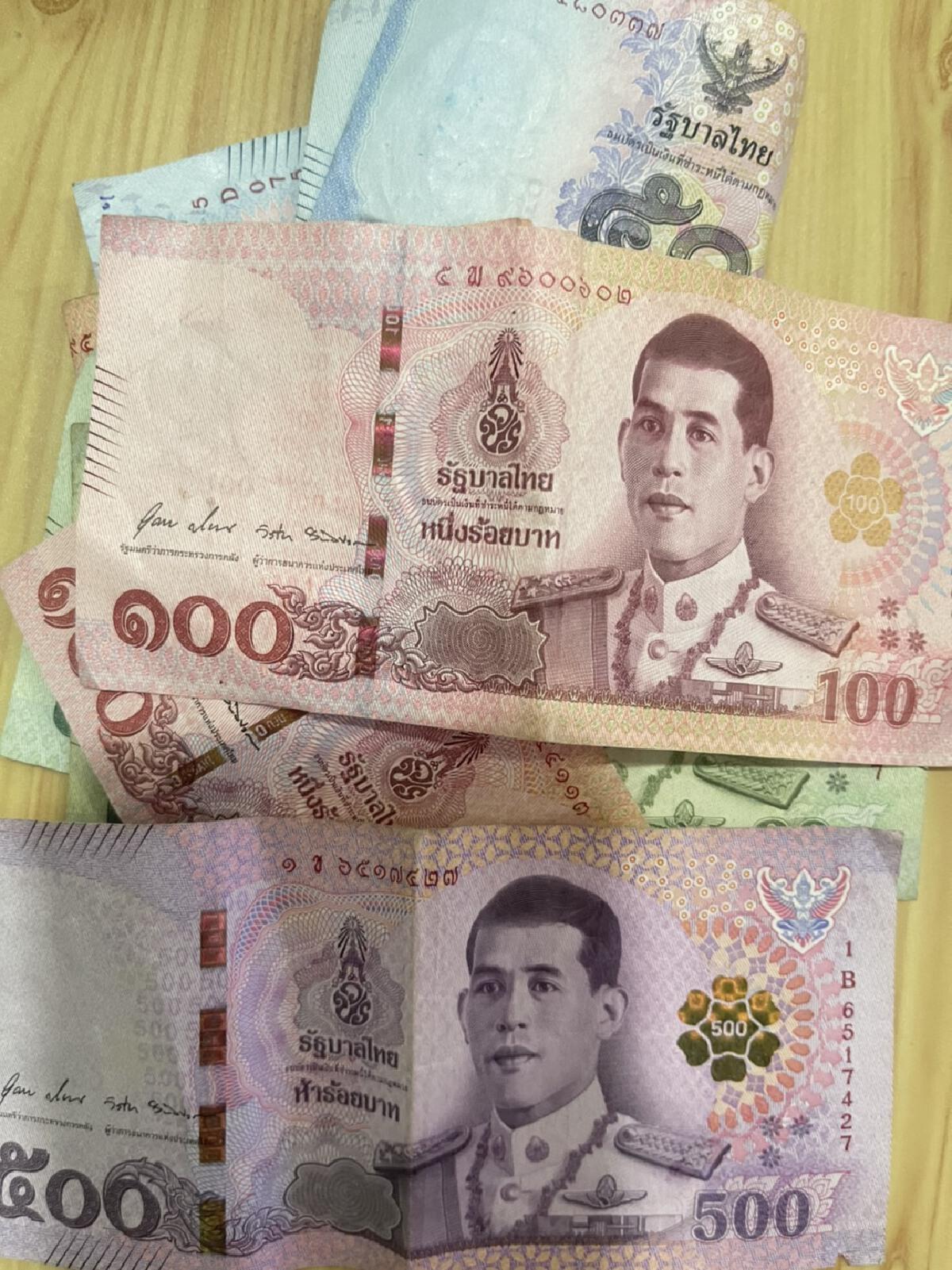 โควิด-19 ทำคนไทยเป็นหนี้นอกระบบมากขึ้น