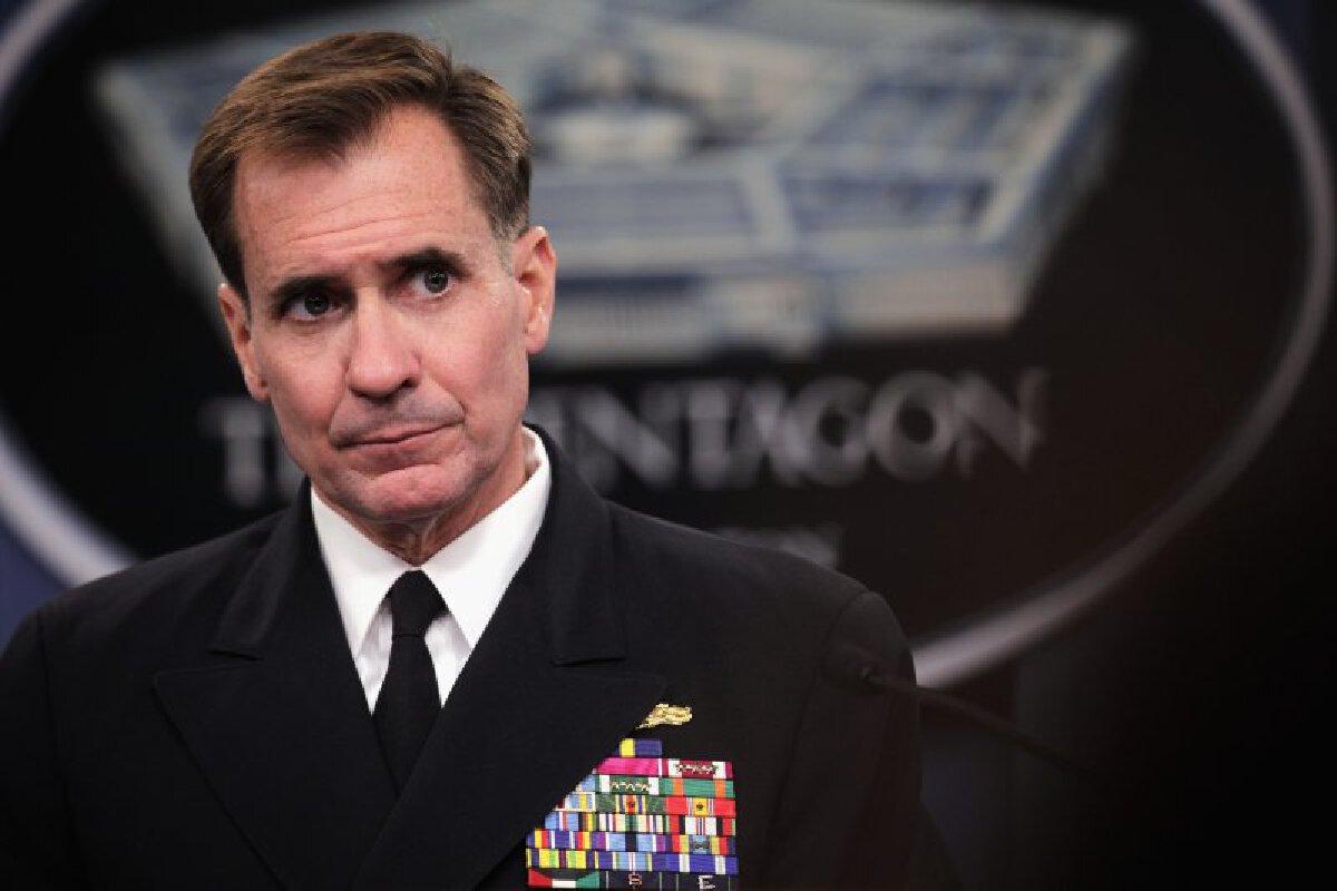 ตาลีบันคึกคัก กับคลังแสงที่ถูกหลงเหลือไว้ของกองทัพสหรัฐฯ
