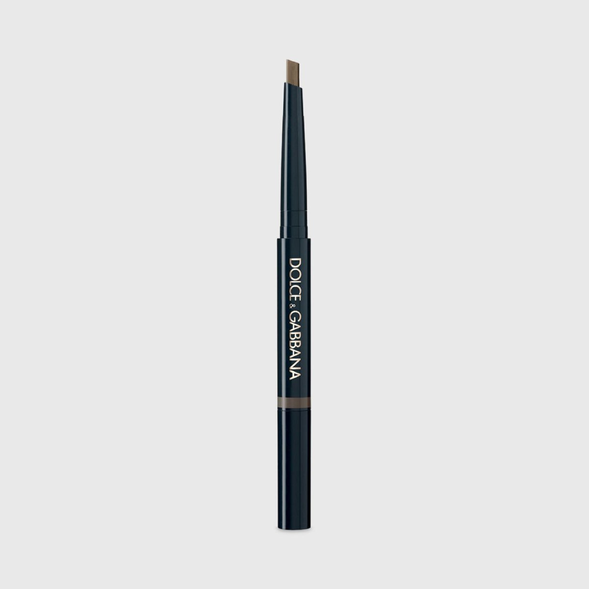 Dolce&Gabbana Shaping Eyebrow Pencil The Brow Liner