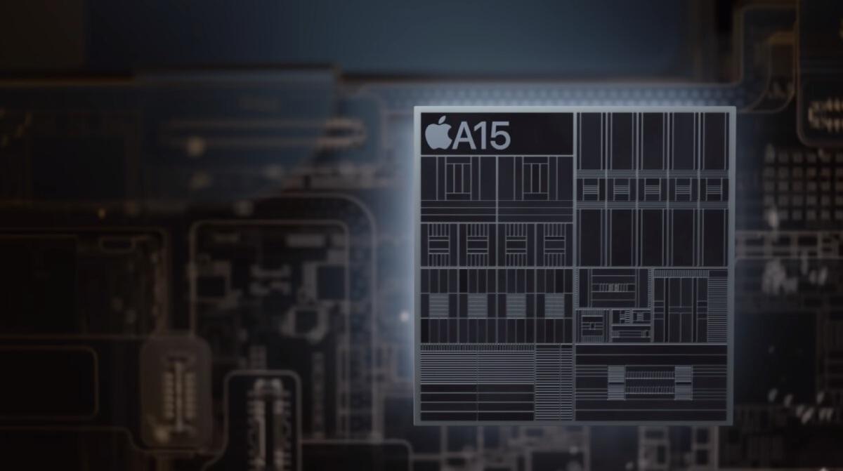 iPhone 13 ดีไหม มีอะไรใหม่บ้าง เช็กฟีดแบ็กตลาดสมาร์ทโฟนวันนี้