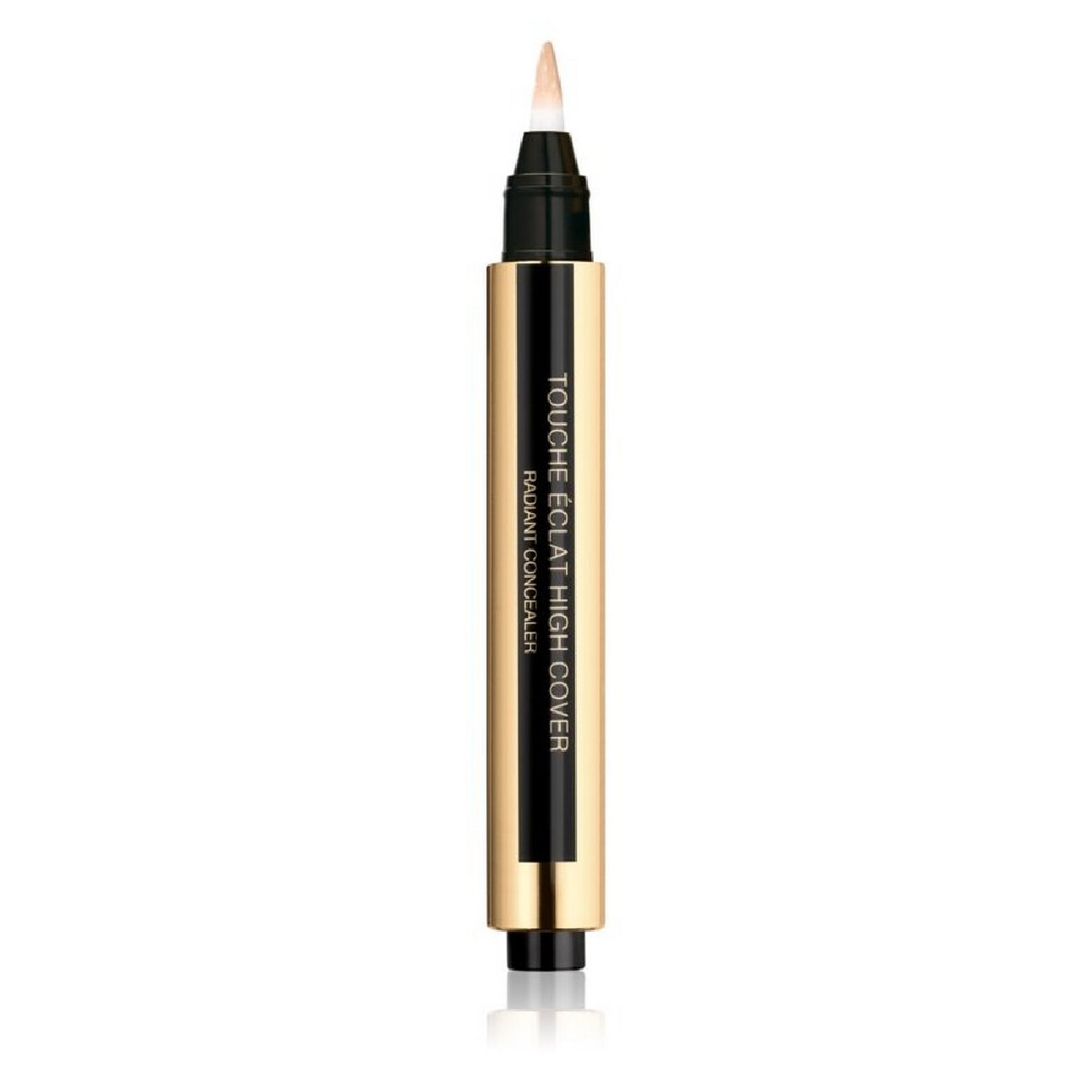YSL Touche Eclat High Cover Radiant Concealer