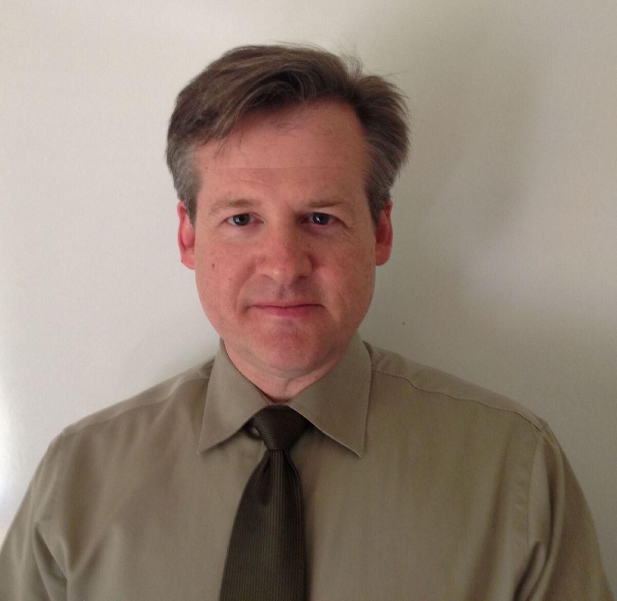 Darin Stewart  VP Analyst, Gartner