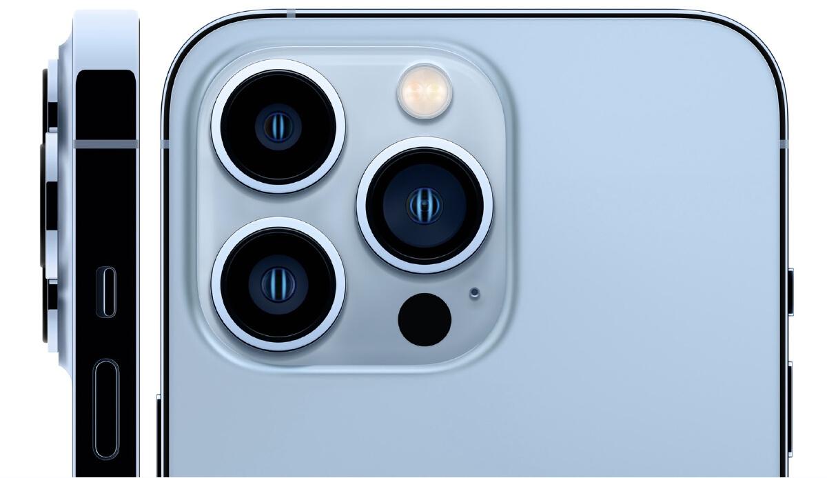 iPhone 13 ราคา ทุกรุ่น Mini, Pro, Pro Max ไอโฟน 13 เปิดตัว มีอะไรใหม่บ้าง