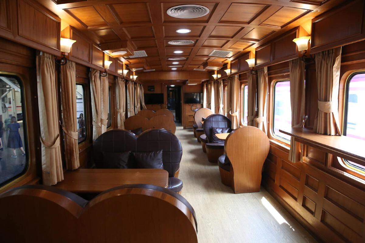 การรถไฟฯ ชี้แจงกรณีเตรียมขนย้ายรถดีเซลรางจากประเทศญี่ปุ่น จำนวน 17 คัน