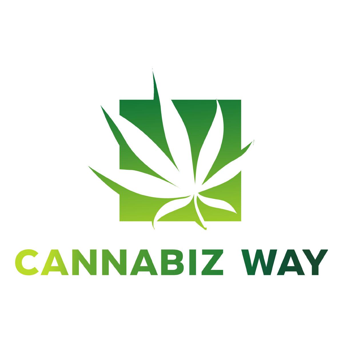 Cannabiz Way Co.,Ltd ผู้ปลูกและพัฒนาพืชกัญชา-กัญชง