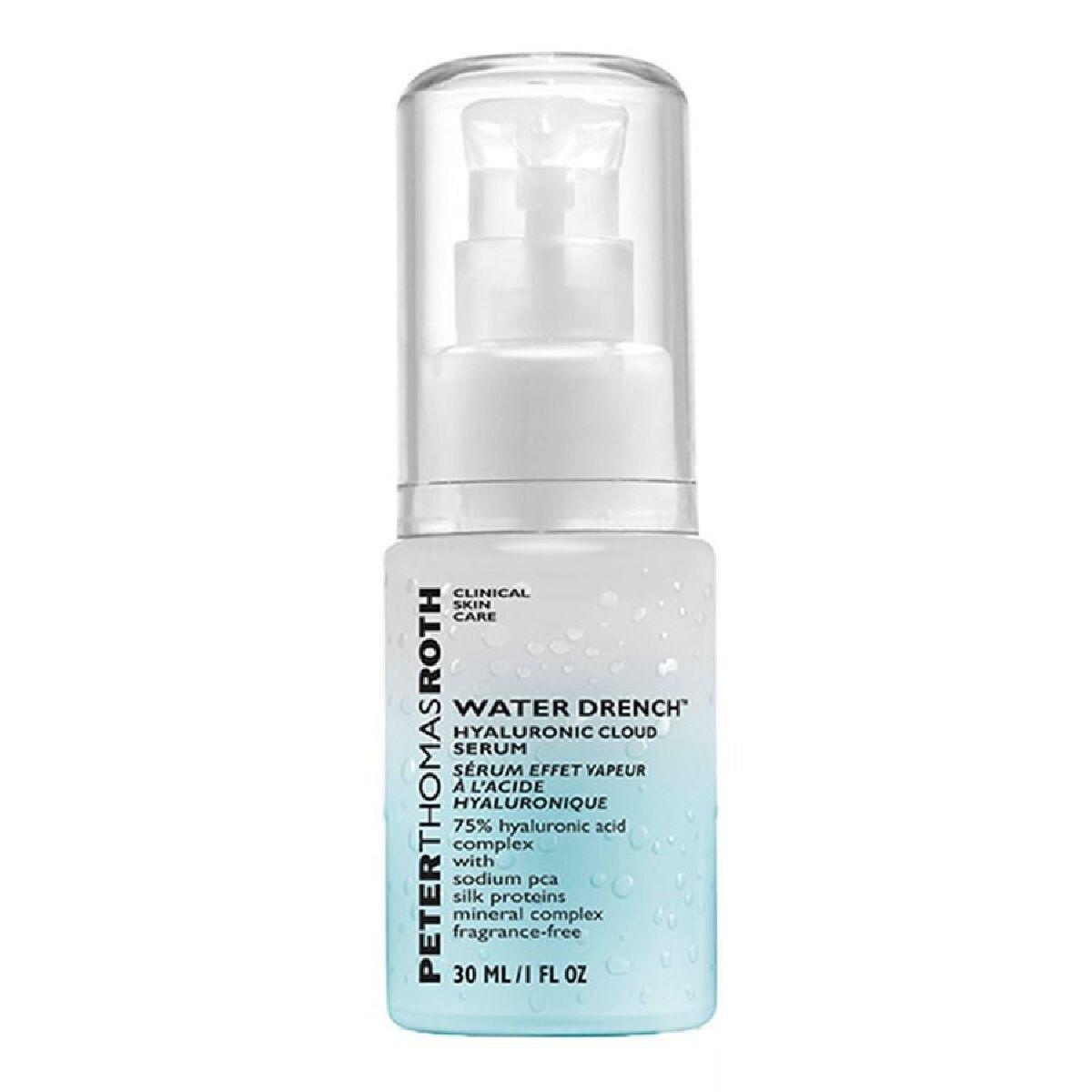 Peter Thomas Roth Water Drench™ Hyaluronic Cloud Cream Serum