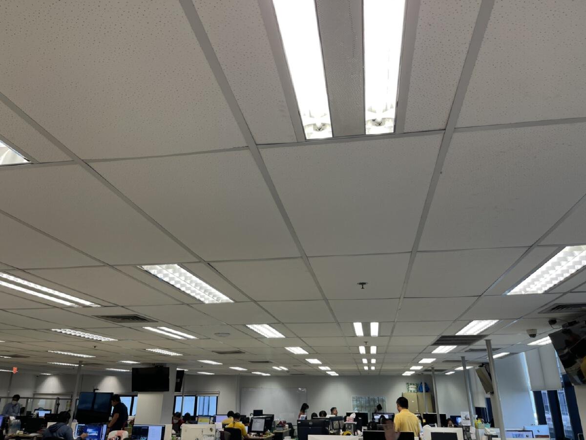 แรงงานไทยยังต้องได้รับความช่วยเหลือจากโควิด