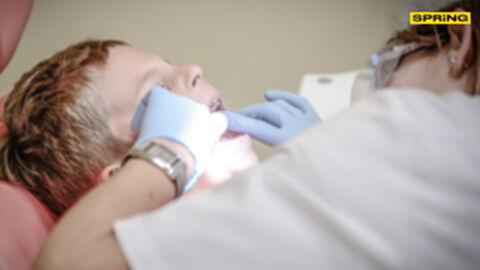 ทันตแพทย์ โต้ ฉีดวัคซีนโควิด-19 ไม่มีผลต่อการรักษาฟัน