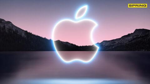 iPhone 13 ราคา เปิดตัว ไอโฟน รุ่นใหม่ปี 2021 รีวิวสเปค มีกี่รุ่น เทียบความคุ้ม